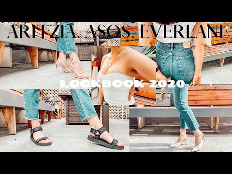 lookbook-2020-|aritzia,-asos,-everlane-etc.-try-on-summer-clothing-haul|-adriana-ramirez