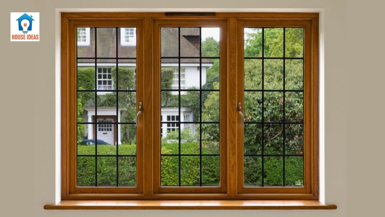 Windows Designs For Home India
