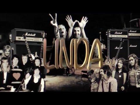 blackbird tv: Linda McCartney