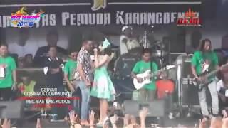 Download Mp3 New Pallapa Live Karang Bener Kudus Full Album 2017