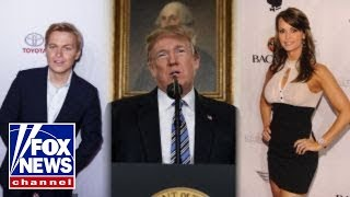 2018-02-16-18-36.Ronan-Farrow-allegation-Trump-had-affair-with-Playboy-model