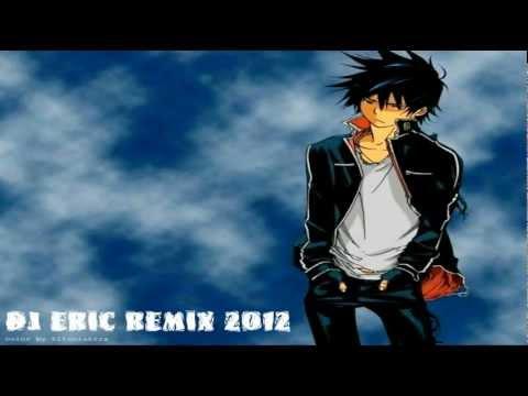 The Painter Remix O -Town [dj ERiC™ Remix 2012]