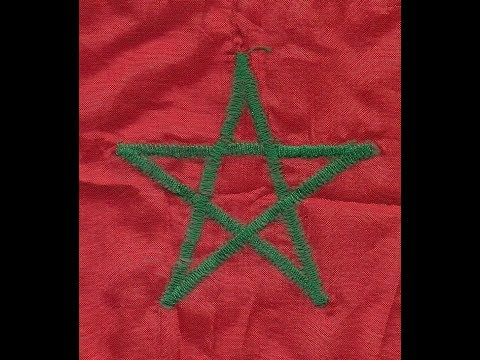 M.S.T.of.A. All Moors Are Not Moorish Americans.