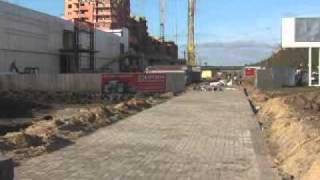 Укладка тротуарной плитки+геотекстиль НИПРОМТЕКС.wmv(, 2010-10-04T11:20:19.000Z)