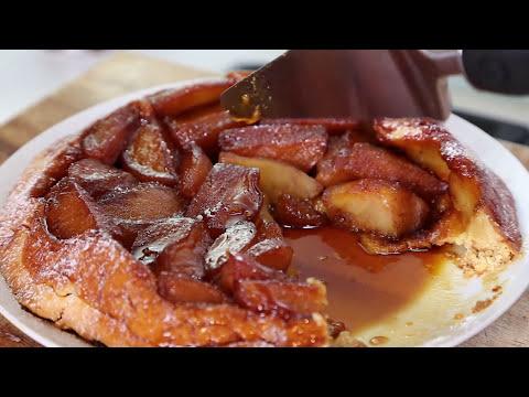 apple crumble chefkoch