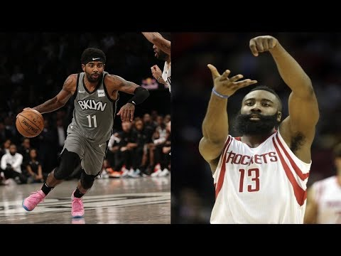 """NBA """"Too Much Sauce"""" MOMENTS"""