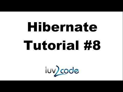 hibernate-tutorial-#8---test-the-jdbc-connection
