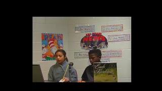 ORE School Live Stream