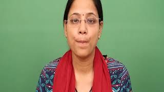 Bharat mein Vidhayeeka ka Itihas (CH-05)