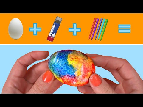 17-ways-to-dye-diy-easter-eggs!-easter-life-hacks-and-egg-coloring-tips!