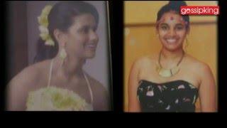Repeat youtube video Dehiwala Train Accident  [www.gossipking.lk]