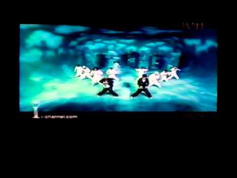 Music Video Heaven 1999 - Old School Korean Music Videos