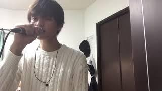 「また逢う日まで/平井大」     アーティスト名:Hayato     Twitter→@ha...