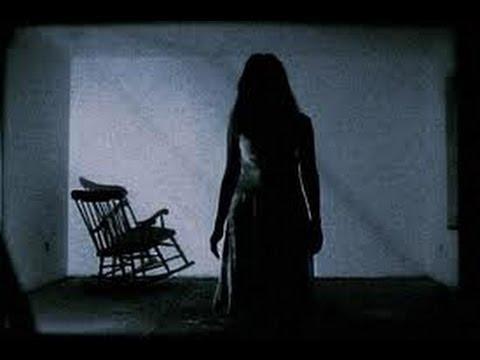 "Short Horror Film ""Mary's House"" 2014"