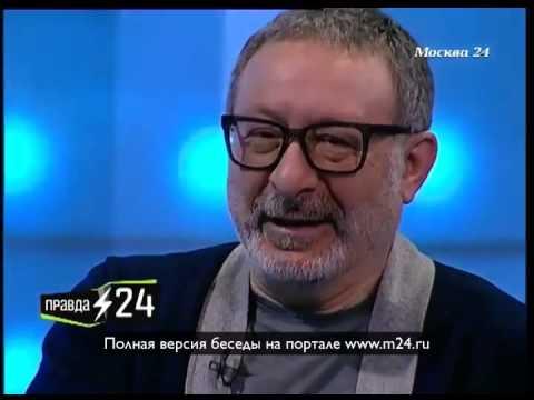 Евгений Маргулис: «Армяне молодцы»