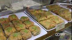 Super Sahel Persian Market & Deli in Sydney Grocery Store for Persian Food