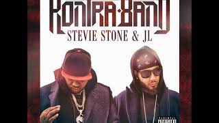 Stevie Stone & JL Ft. Tech N9ne - Not One of Them