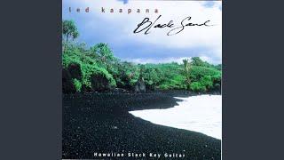 Play Nui Papa (Tahitian Slcak Key)(Instrumental)