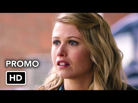 "Once Upon a Time 7x19 Promo ""Flower Child"" (HD) Season 7 Episode 19 Promo"