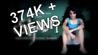 SHABRI - A Tribute to Pratyusha Banerjee (Directed by Kunal Shiinde)   1080i   HD