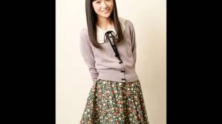 ドラマ「デスノート」でニア役に抜擢された優希美青。ニア役になりきれ...