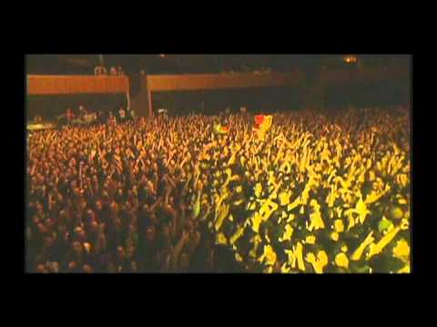 Helloween - I Want Out [ Live In Sao Paulo, March 25, 2006 ]