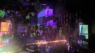 Movie Club - Julia Carpenter - Fütyülős Party.