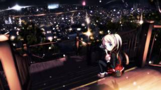 Nightcore - Never Give Up (Sia)