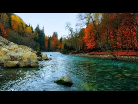 Beethoven - Symphony No 6 in F major, Op 68 - Blomstedt