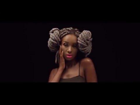"""VIDEO: Brain – """"Recognize"""" ft. Ma'Cherie"""