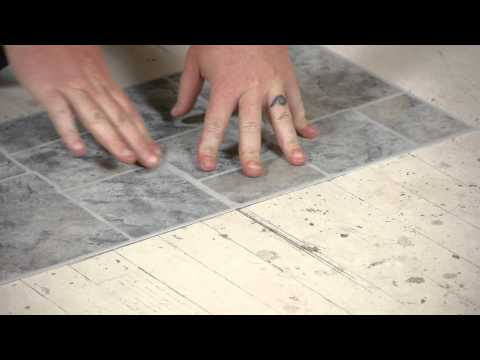 how-to-lay-vinyl-tiles-on-top-of-old-flooring-:-flooring-help