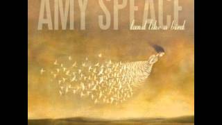Amy Speace - Ghost