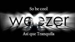 Weezer - Say It Ain