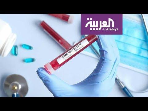 صباح العربية | خدمة للمجتمع... البعض لا يشملهم حظر كورونا فمن هم؟  - نشر قبل 2 ساعة