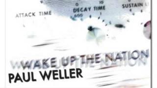 Paul Weller - Andromeda