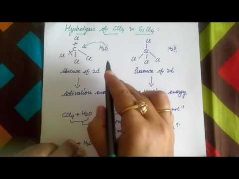 Silicon tetrachloride formula ndash buzzpls Com