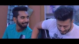 Yaar Gawaune - Sarang Sikander (Official Video)   Chenny Bains    Latest Punjabi Song 2018.