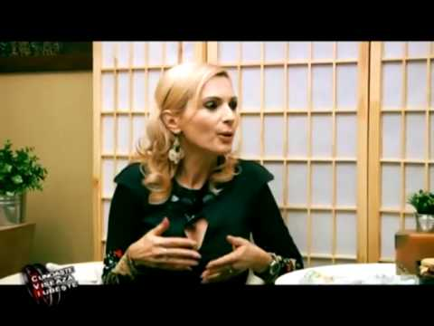 Anatol Basarab cu Luana Ibacka 03 01 2013