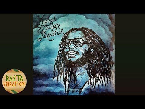 JACOB MILLER - LIVES ON [1980 FULL ALBUM]