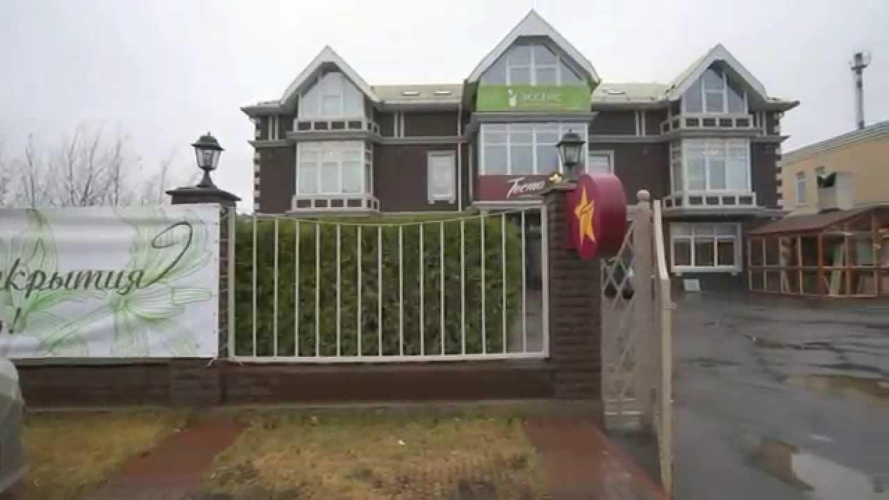дом в ашукино | купить дом в ашукино | дом в пушкинском районе .