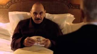 Agatha Christie's Poirot: Series 13 trailer