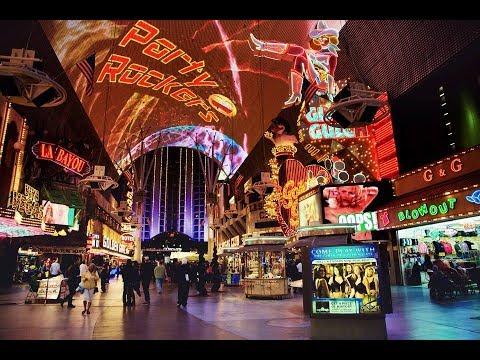 Plaza Hotel & Casino - Las Vegas Hotels, Nevada
