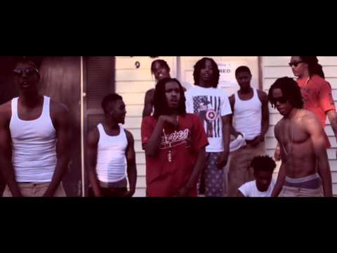 PTM - I Told My Niggas (Official Video)  |  Shot by @DirtyForkAnti