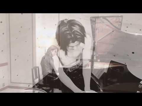 X JAPAN【Born to be free】Drum by YONKI