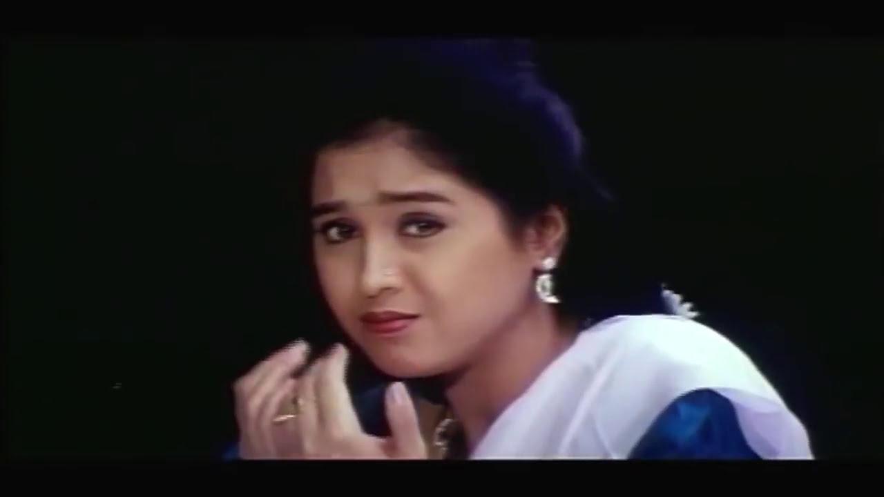 Devayani Romance Moment-2 Tamil Movie Romance Scenes -2852