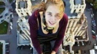 Смертельные селфи: как безобидное увлечение стало уносить жизни?
