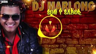 Te Engañaron - Pavel Molina y la Songomania - DJ Marlong Son y Sabor 2017