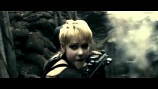 Запрещенный прием (2011) Фильм. Трейлер HD