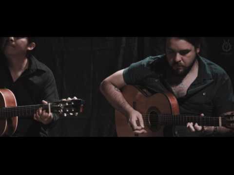 Flamenco sessions en el Vasco