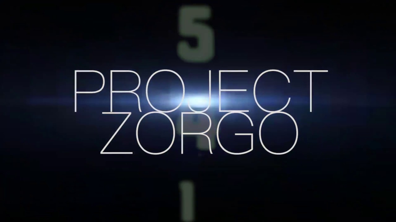 join-project-zorgo-1st-round